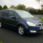 2008-ford-galaxy-1-8-tdci-zetec-1