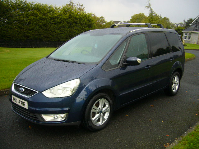 2008-ford-galaxy-1-8-tdci-zetec-2