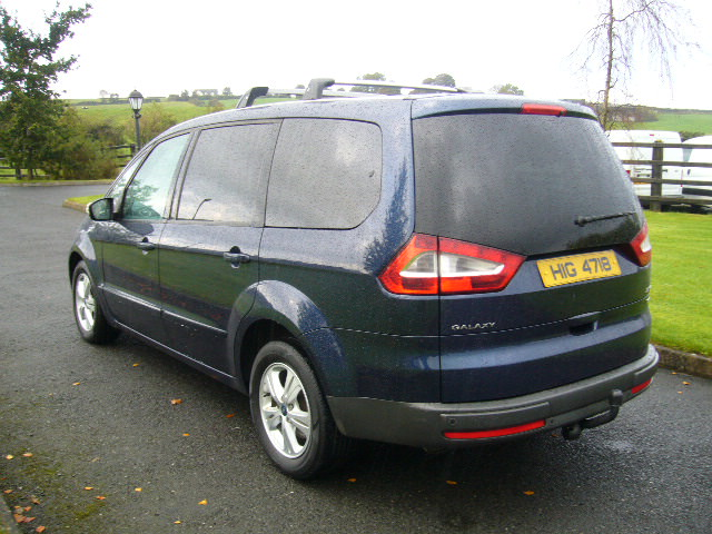 2008-ford-galaxy-1-8-tdci-zetec-3