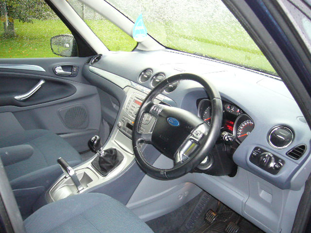 2008-ford-galaxy-1-8-tdci-zetec-5